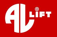 AL-Lift ApS logo