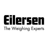 Eilersen Electric A/S logo