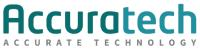 Accuratech logo