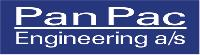 PanPac Engineering A/S logo