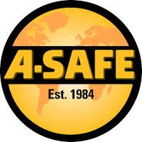 A-Safe Scandinavia ApS logo