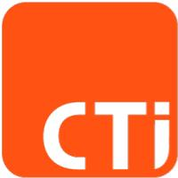 CTi Process ApS logo