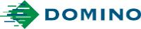 Domino Systems A/S logo